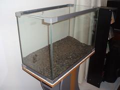 Eco Complete