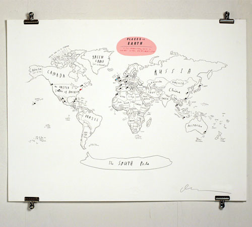 big-map1