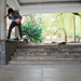 Kyle Smith - FS Tail