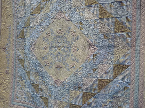 mqx-quilts 070
