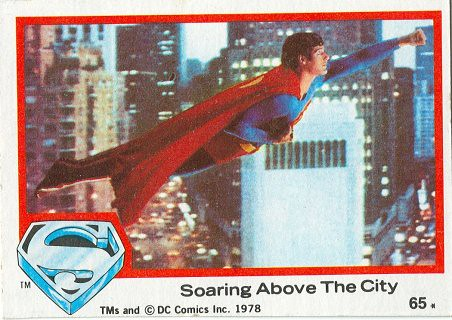 supermanmoviecards_65_a