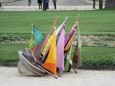 bateaux posés.jpg