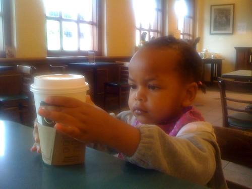 may 13, 2011, 10am