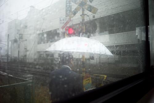 JC0615.001 福岡市東区 M9 su28 5.6#