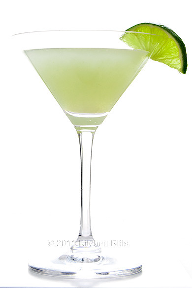 Classic Daiquiri Recipes — Dis...