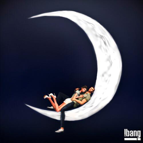 !bang - among the stars