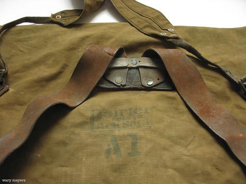 1882 poirier.duluth.pack.sack4