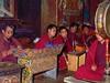 BhutanMonast2
