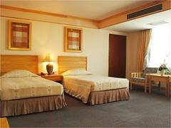 アジア エアポート ホテル