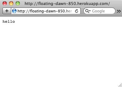 http://floating-dawn-850.herokuapp.com/