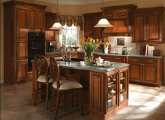 MOCHA - (K10) (Cartwright's Kitchen and Bath) Tags: kitchen stone maple bath glaze mocha k10 cartwrights