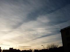 Núvols 10