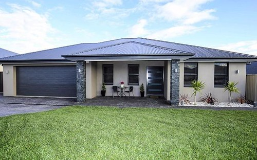 51 Graham Drive, Kelso NSW 2795