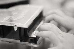 More than words.. Happy valentine's day   #iloveyou ⠀ ⠀ ⠀ ⠀ ⠀ ⠀ ⠀ ⠀ ⠀ ⠀ ⠀ ⠀ ⠀ ⠀ #happyvalentinesday #14feb #2017 #ichooseyou #happylife #enjoylife #love #peace #naturelife #nikon #nikontop #tuesday #piano #youandme #valentine2017 #photography #travelgram (Hanz Liu) Tags: nikon 14feb happyvalentinesday quotes enjoylife piano quoteoftheday peace explore tuesday naturelife photooftheday qotd travelgram picoftheday nikontop valentine2017 valentine photography travelphotography photoshoot iloveyou potd youandme 2017 valentines love happylife ichooseyou