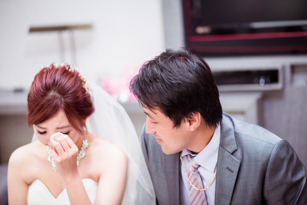志麒&佩雲、訂結_0386