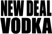 NewDeal_logo