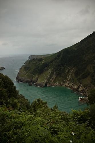 Cantabria_2009-7