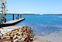 Greenwell Point 18oct09 002a (Peta Jade) Tags: beach nikon south australia coastal nsw newsouthwales aussie southcoast nikond60 greenwellpoint