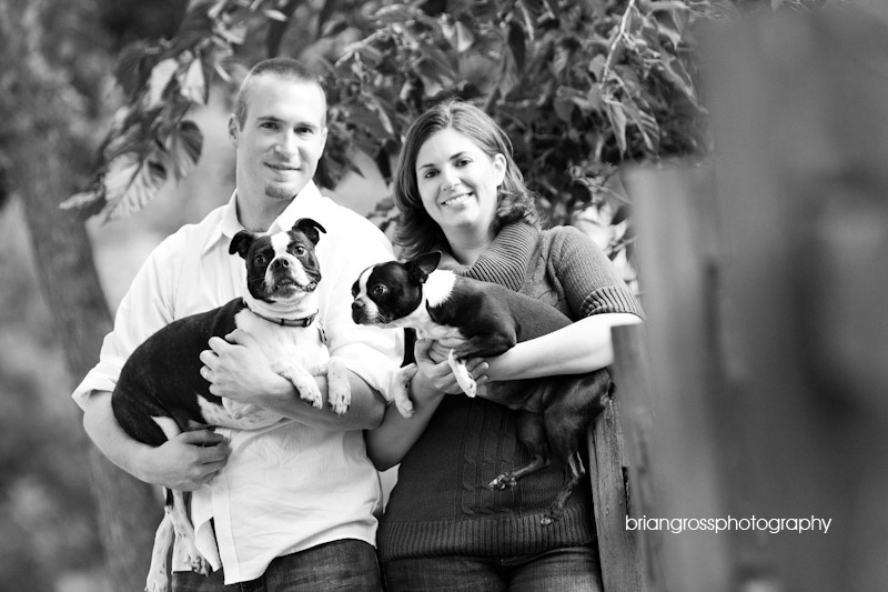 brian gross photography Family_photography Danville_ca 2009 (6)