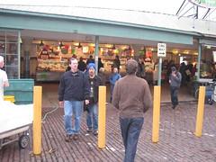 Public Market (Jaipal Datta) Tags: seattle pikeplacemarket publicmarket