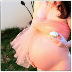 sweet pleasures (gleicebueno) Tags: sweet dream pregnant diabetes culpa pleasures gravidas