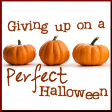 Giving_up_on_a_perfect_Halloween