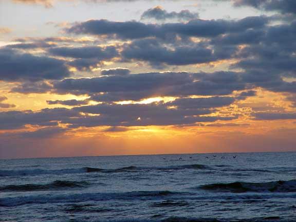 sunrise5396.jpg