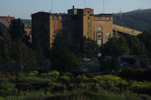 2009_06_04 Pernik IMG_2481