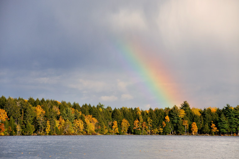 rainbow_close_0088