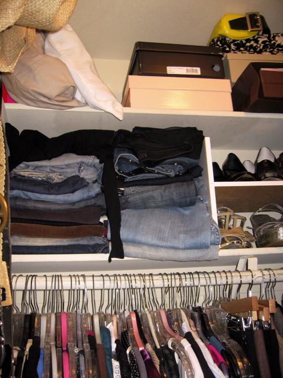 my-closet-6