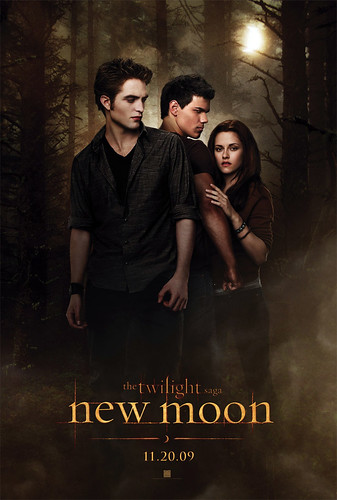 poster-new-moon