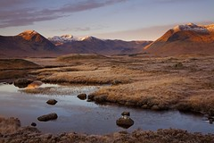Frost, first light, Rannoch Moor. 150 favs, thank you! (desimage) Tags: autumn wild mountain snow mountains west ice nature water beauty reflections landscape dawn scotland highlands frost european colours image britain north atmosphere des british loch wilderness predawn stillness atmospheric gould softlight slowexposure ecosse rannochmoor rannoch westhighlands abigfave anawesomeshot flickrdiamond theunforgettablepictures desimage yourwonderland coth5 desgould galleryoffantasticshots