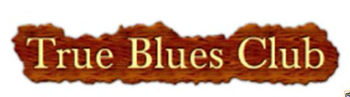 True Blues Club - Newton le Willows