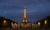 2009-11-20-PARIS-MonumentPaixIntl-TourEiffel2