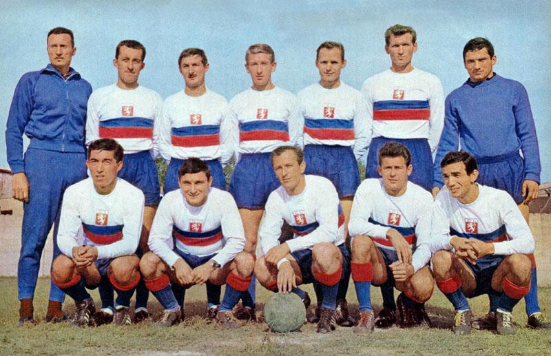 lyon 1962-63