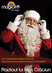 macheta_radioulMC_A4P