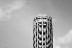 IMG_0529 (kunchia) Tags: singapore reddot