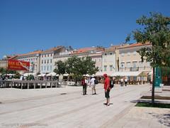 DB_20080621_8506 (ilg-ul) Tags: harbour croatia malilošinj lošinjisland