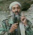 AgoraVox : Ben Laden Gate, Permis de fuite en 2001 ? thumbnail