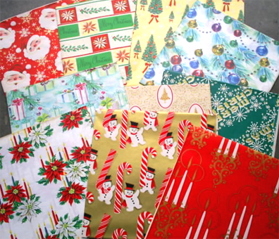 1950s-wrapping-paper