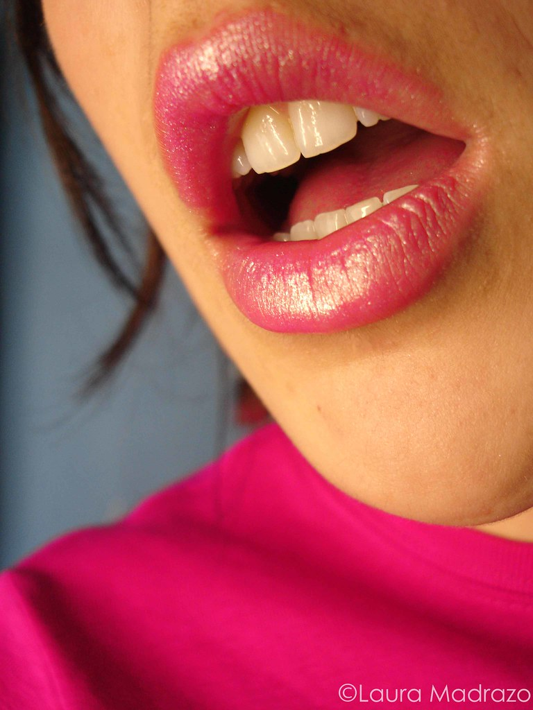 Sexy lip kiss video-8769