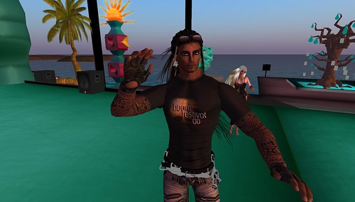joao mastroianni in second life