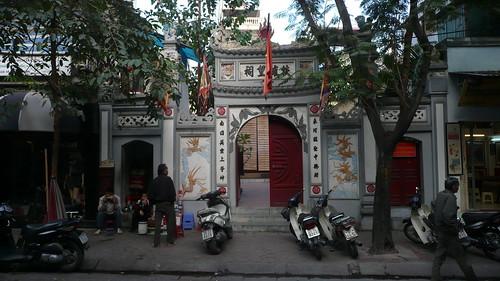 Hanoi 088