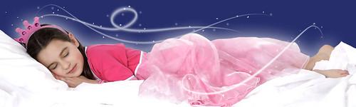 Disfraces para niños, pijama-disfraz Playama
