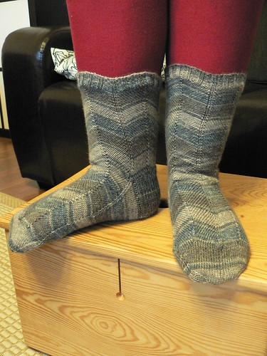 sukkia, socks 005