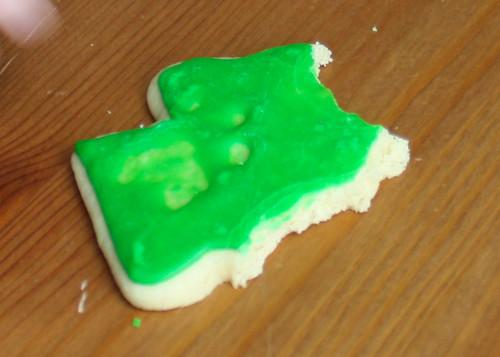 Tree cookies-12-2