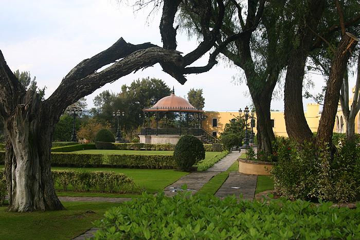 Hacienda4