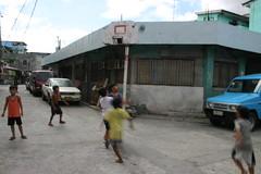 IMG_8457 (derwiki) Tags: philippines shanty makati