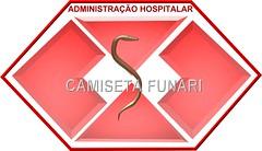 simbolo administracao hospitalar cobra cruz vermelha