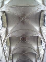 Abbaye Saint-Martin de Mondaye (34) (Herbaltablet) Tags: france abbey normandie normandy calvados abbaye bassenormandie abtei abbayedemondaye juayemondaye